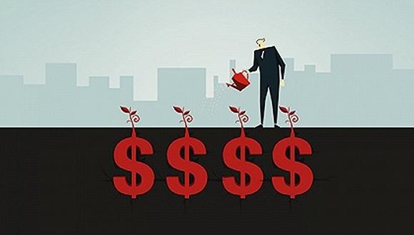 """支付宝不止怀有""""社交梦"""",社区金融才是它的野心所在"""