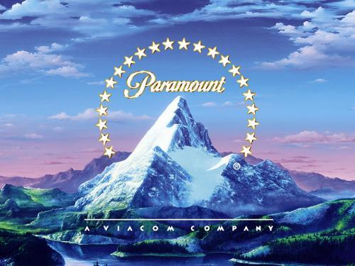 进军好莱坞的中国电影新力量:上影华桦联合投资派拉蒙10亿美元