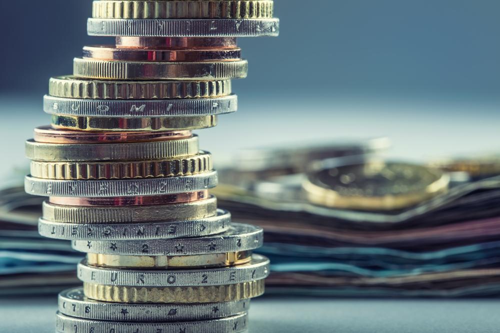 互联网投资春天来临了:中国国家级千亿互联网投资基金成立
