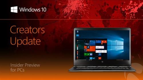微软发布Win10最新预览版 修复了大量已知BUG