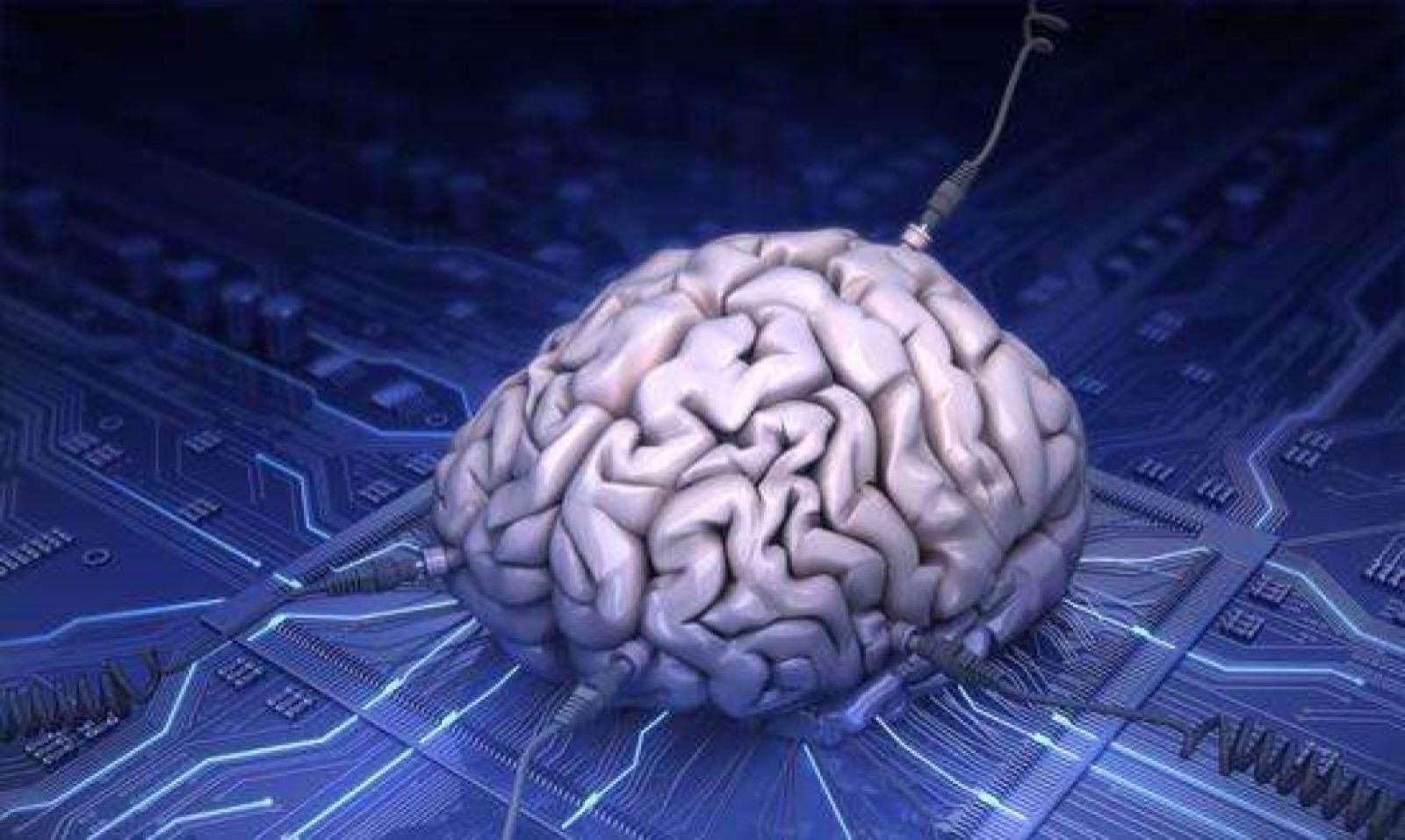 为什么我们越来越感受不到人工智能?因为它正在无处不在