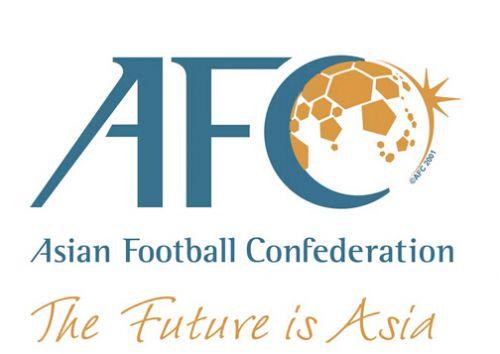 钱款未能到账,与AFC合同受阻,乐视的体育帝国还能维持下去吗