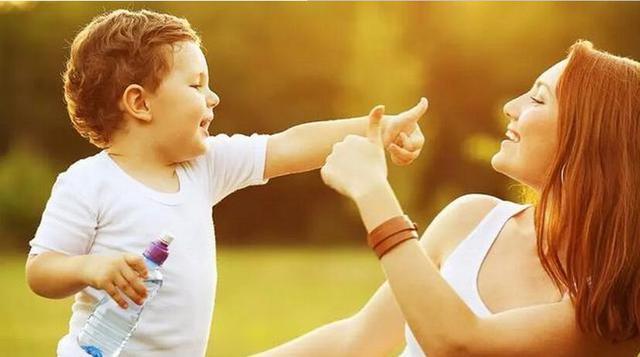 成人达己,京东将母婴做成优质品类缘于文化基因