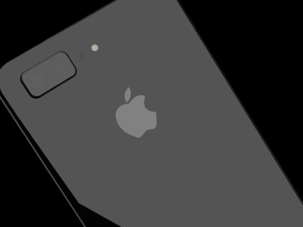 iPhone 7S/7S Plus/8配置齐曝光:苹果很良心!