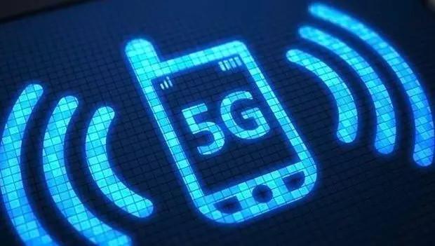 5G真的来了!广东开通中国首个中国移动5G基站