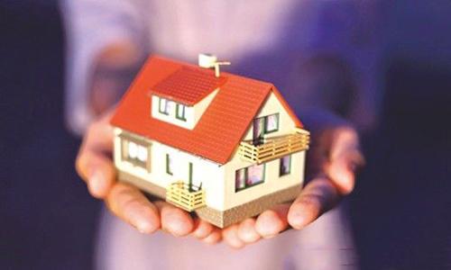 租房效率行业前三,嗨住死磕58和链家都做不到的事儿?