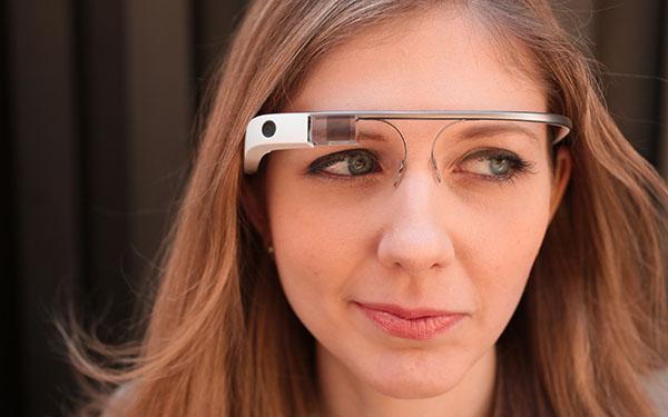 Google Glass归来,这一次生逢其时?