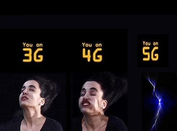 高速网络撞上最强机皇,看S8 4G+版如何演绎未来生活