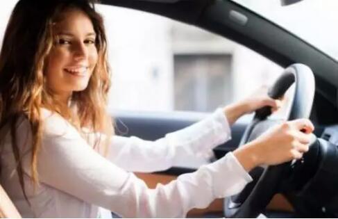 驾考APP层出不穷,孰能真正解决学车难?