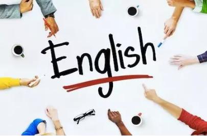 在线英语教育付费混战,社群学习模式异军突起