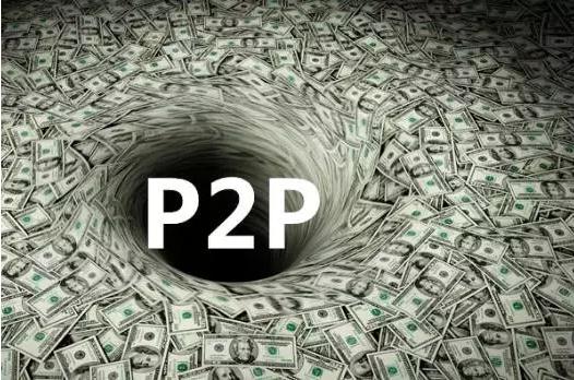 从P2P到金融科技,逃离风控紧箍咒都难逃一死