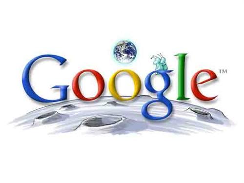 谷歌故事:那些最有价值的资产能支撑900美元创纪录的股价吗?