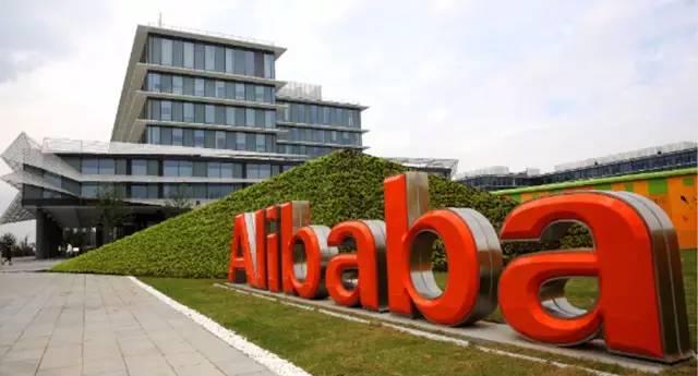 软银中国潘政荣:阿里创业者融资能力BAT第一