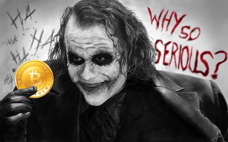 为何我认为区块链的未来,或许与数字货币无关