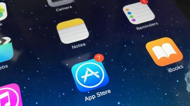 苹果大动作!App Store已经支持绑定微信支付!