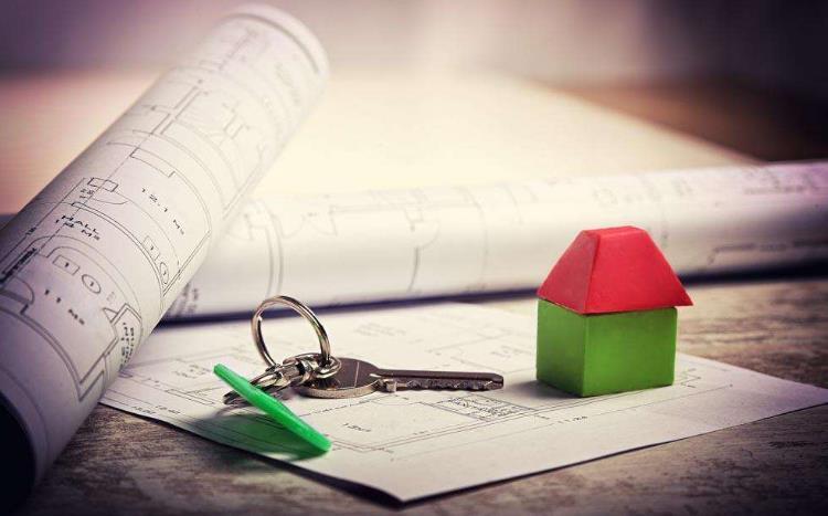 站在风口上的在线短租 房屋托管或成新盈利点