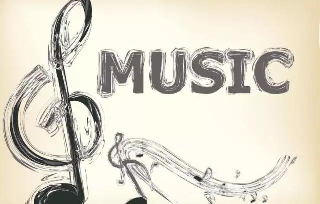 移动互联网黑马纪:网易云音乐的四年创新成长路