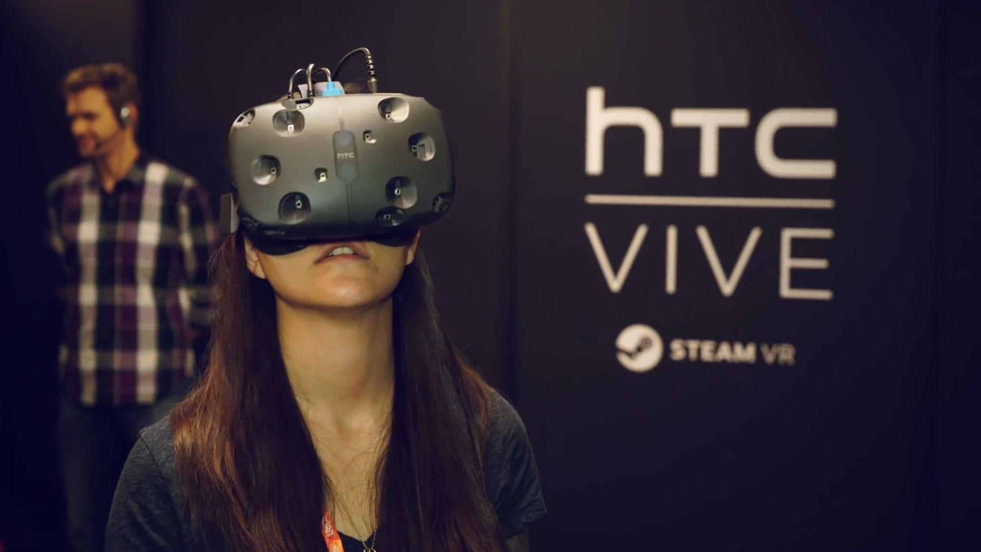 HTC的复兴困境,新业务为何难造未来?