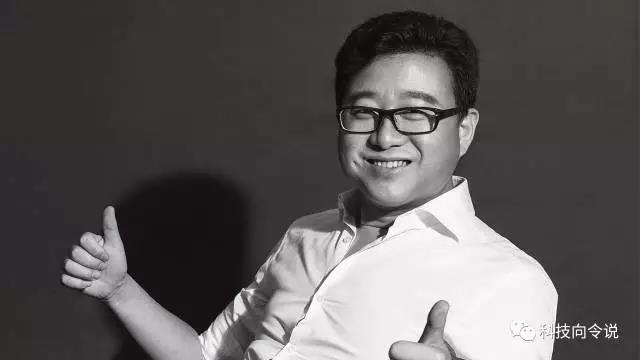 """响铃:中国游戏圈的""""问题增量""""下,网易特立独行的17年"""