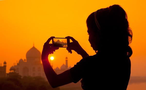 """国产手机围攻之下,三星在印度会重演""""诺基亚""""式大溃败吗?"""