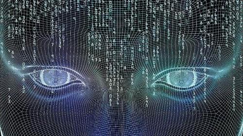 海通证券:阿里云全球化和AI产业实践日渐深化