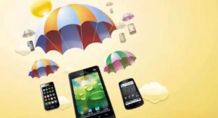 苏宁818战报:手机销售额涨145% ,冲击现有格局