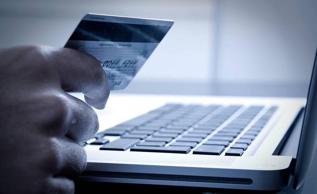 众多互联网联名卡信用卡推出背后,是消费贷场景正在转移