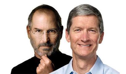 iPhoneX:一个时代的结束,另一个时代的开始