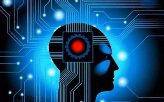 手机巨头间的人工智能军备竞赛,华为为何领先一个身位?