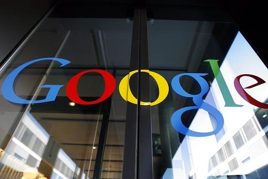 谷歌重返中国市场?正在中国建立自己的人工智能团队
