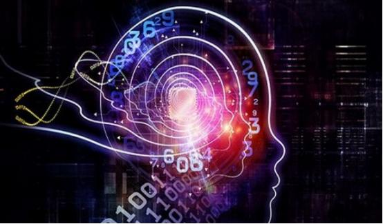 移动搜索平台变革的逻辑:AI是增量,智能化是未来