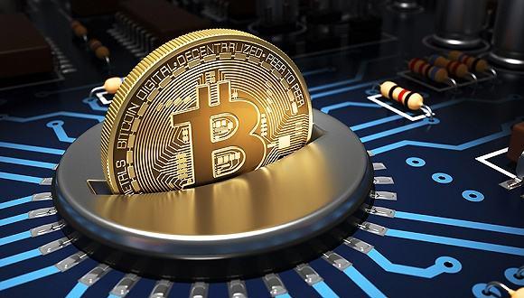 全球虚拟货币市值18个小时蒸发1045亿!莱特中国跑路