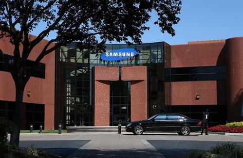 三星公布自动驾驶部门计划 成立3亿美元基金用于投资技术