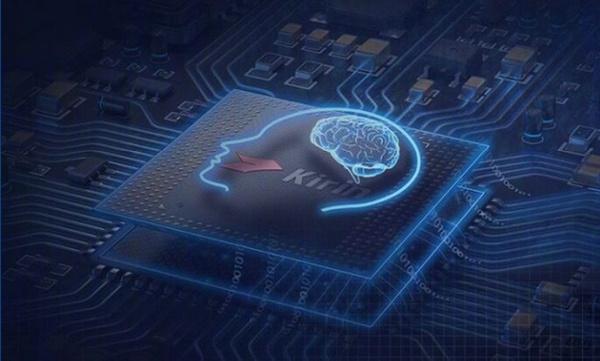全面屏就一定是手机的未来吗?人工智能可不答应