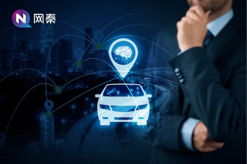 巨资杀入智能汽车,凌动科技对网秦的战略价值在哪?