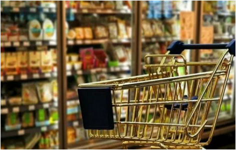 改革者的孤独,我们正在错失由飞凡掀起的智慧零售革命?