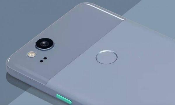 谷歌Pixel2拍照全球第一!横扫iPhone X与三星Note 8