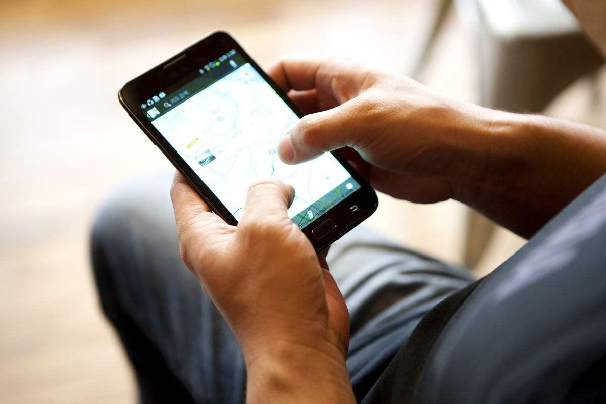 智能手机的巷战:性价比终究还是不归路