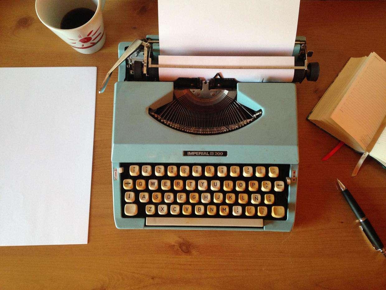 为何赋能优质作者,成了左右下半场内容战局的关键?