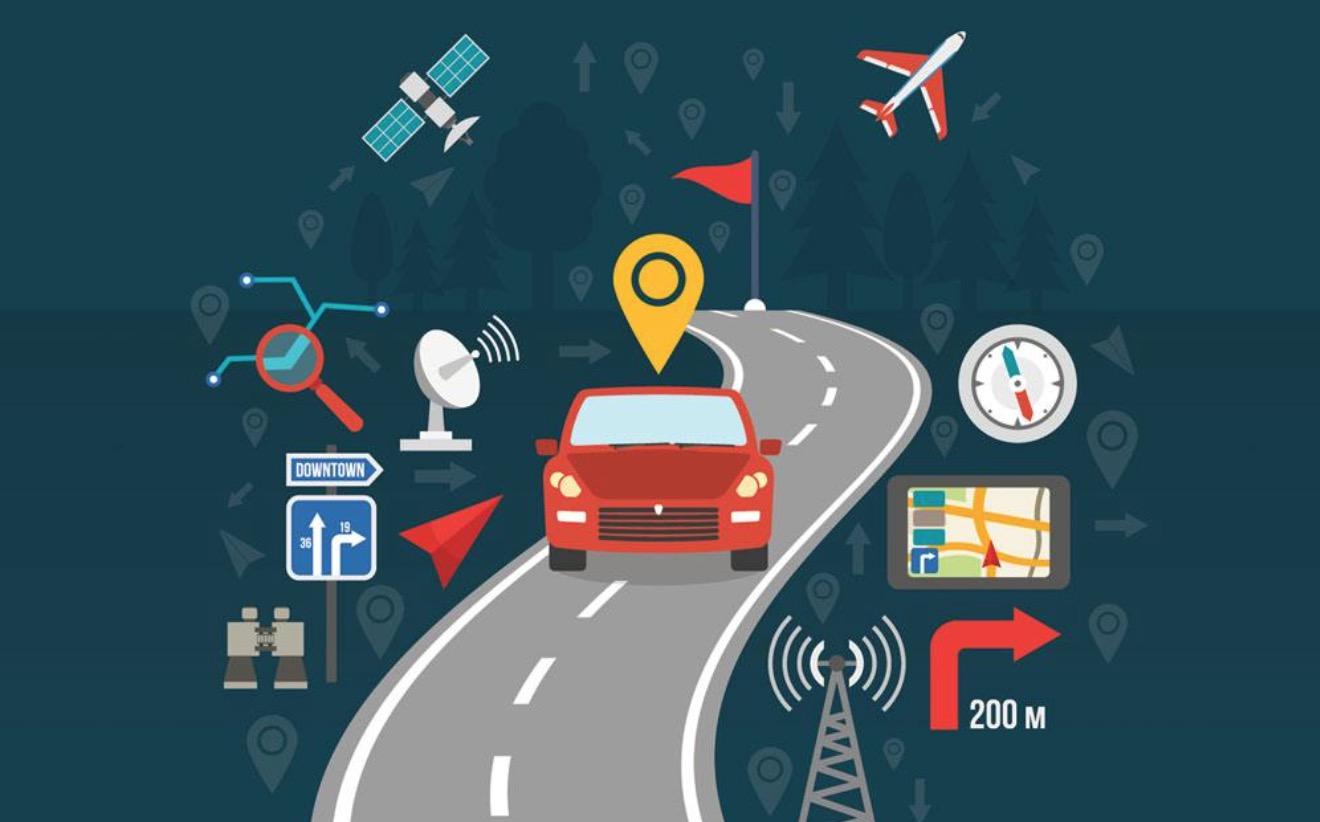 在汽车领域领先全球3年,AliOS开辟智联网汽车新路