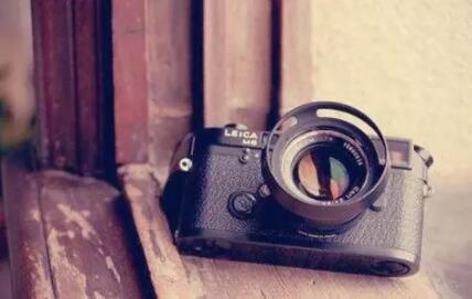 从尼康中国停产看智能手机全面取代相机?