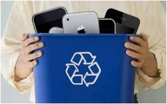回收宝B轮3亿融资,二手手机市场正在发生哪些变化