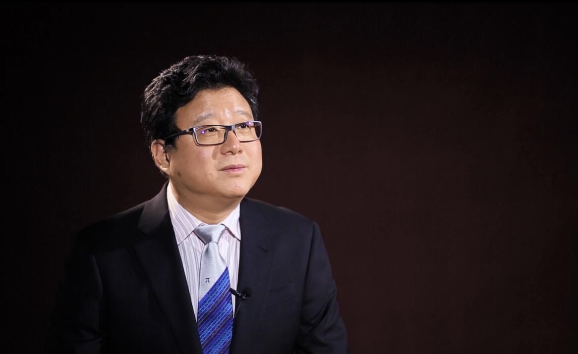 网易考拉上线34个月后,丁磊讲了新消费的故事