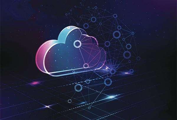 驻云践行普惠初心 CloudCare生态共振行业