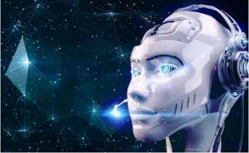 科技金融时代,服务至上理念引领证券AI未来