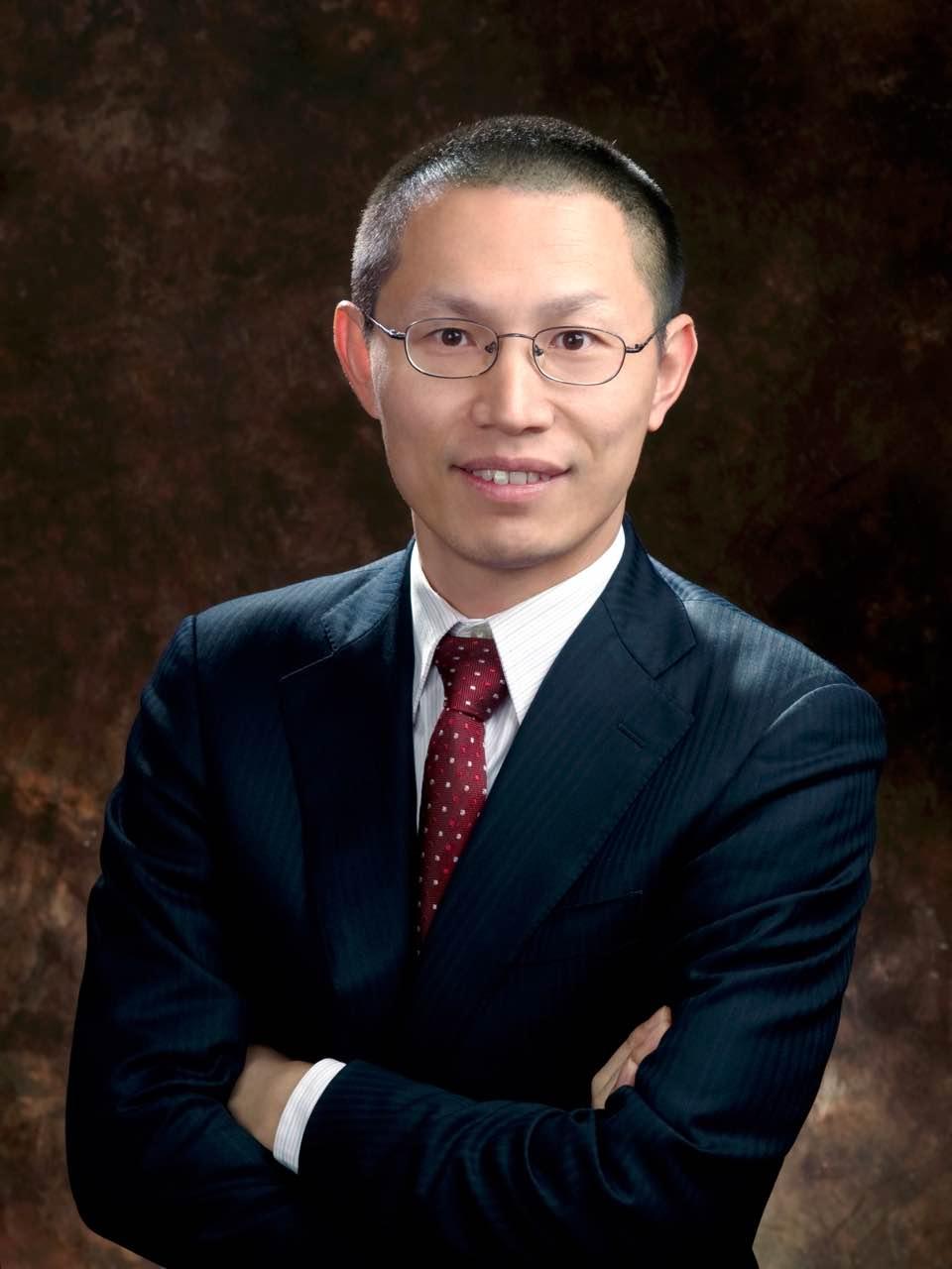 元创资本王浩:我18年投资第一性原理的深度思考
