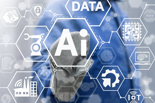 "AI生活化,""小度小度""唤醒百度地图机器之心"