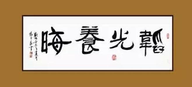"""韬光养晦一周年,拍拍二手品牌为何今日才""""亮剑""""?"""