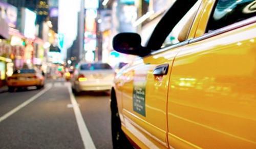 今日资本徐新谈美团打车,相信用户刚需是好生意