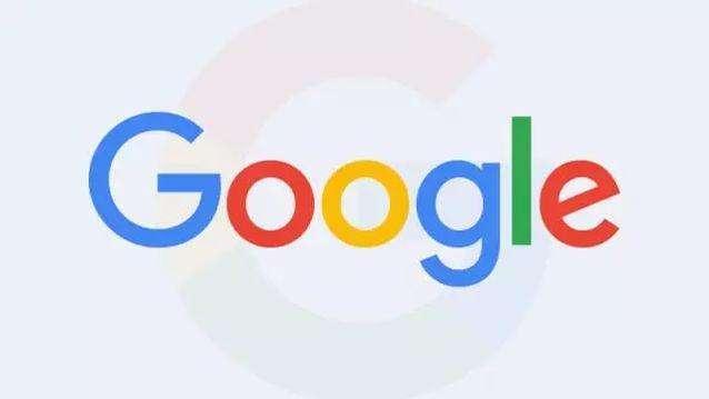 网信办松口!Google、Facebook重返中国有望!